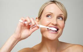Keeping Your Teeth Clean and Disease-Free