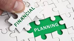 An Introduction To Financial Planning